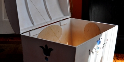skrzynia kaszubska 2