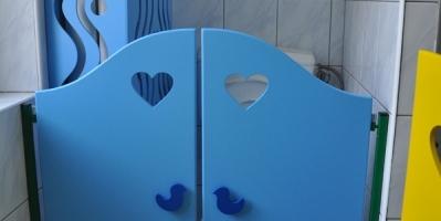 kabiny łazienkowe -1