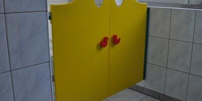 kabiny łazienkowe -2