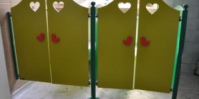 kabiny łazienkowe -4