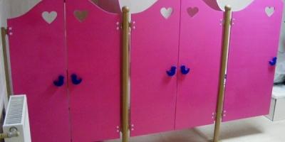 kabiny łazienkowe dla dzieci 3