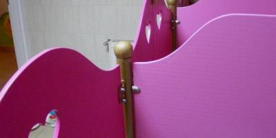 kabiny łazienkowe dla dzieci 4