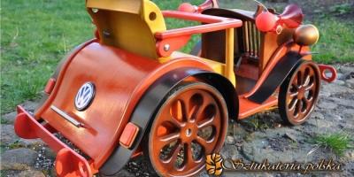 samochód-7