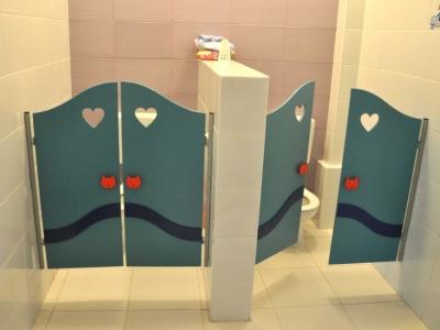 drzwiczki łazienkowe 1