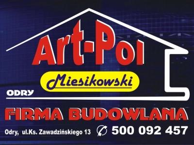 Art-Pol-logo