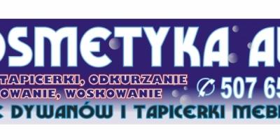KOSMETYKA AUT-3